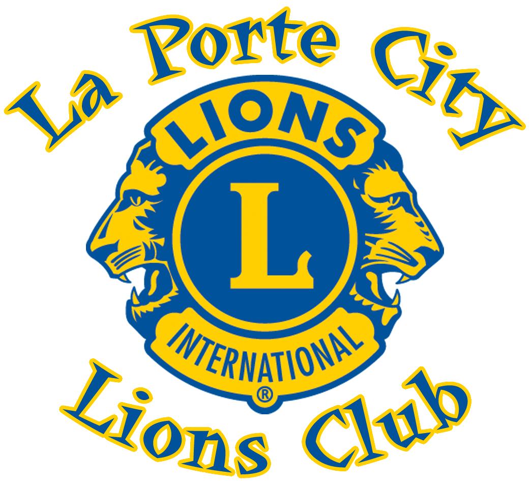 LPC Lions